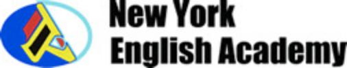 New York English Academy(NYEA)